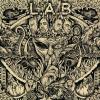 LAB I - LAB